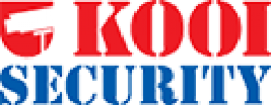 Kooi Security Logo