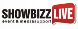 Showbizz Logo